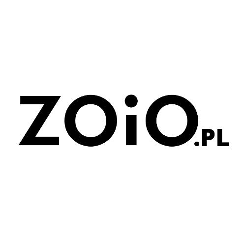 e6c090927572c Cyber Monday - wyprzedaże w sklepach internetowych - Domodi.pl