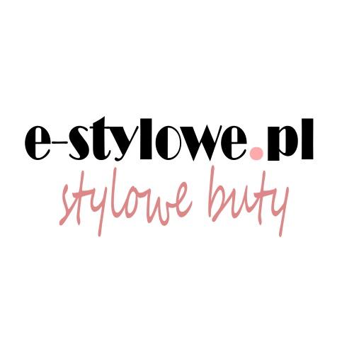 E-stylowe