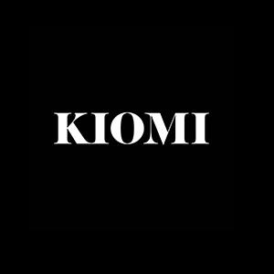 Kiomi