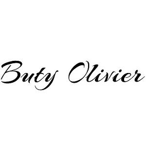 Buty Olivier