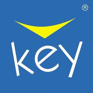 Key4u.pl