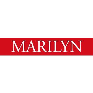 E-marilyn.pl