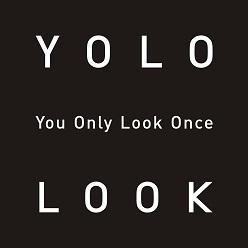 Yolo Look