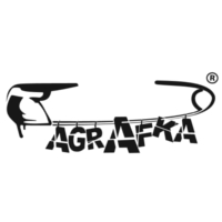 Agrafka