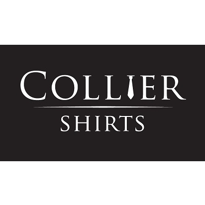 Colliershirts