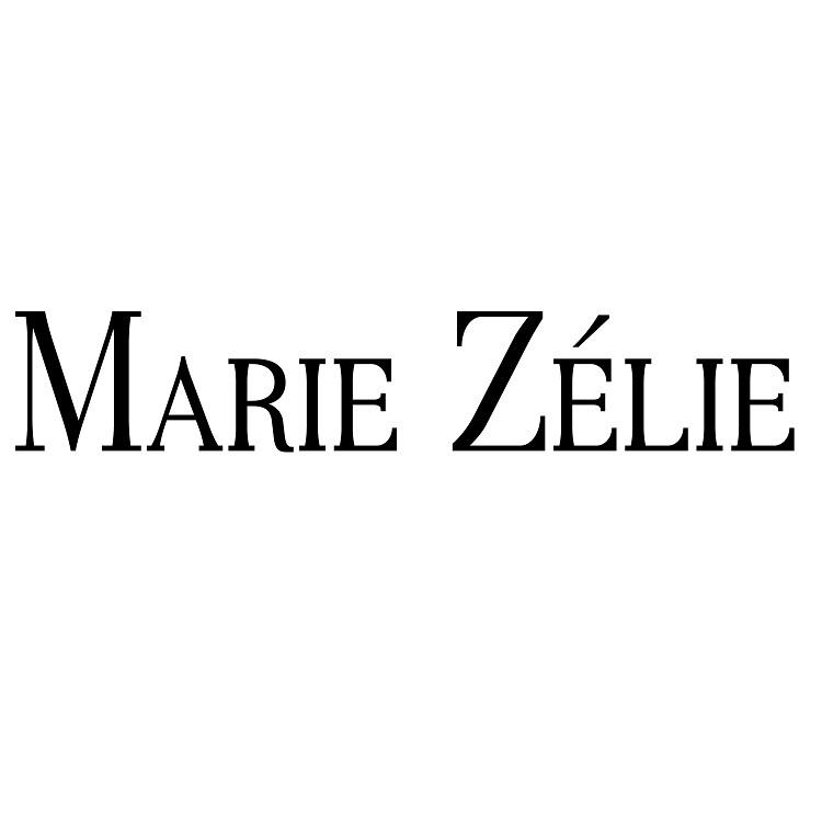 Mariezelie.com