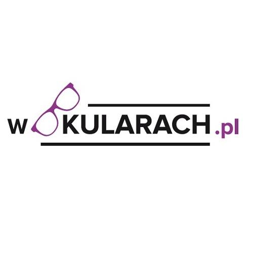 Wokularach.pl