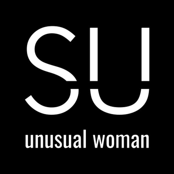 SU unusual woman