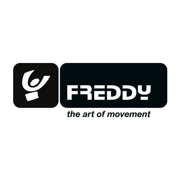 Freddypolska.pl