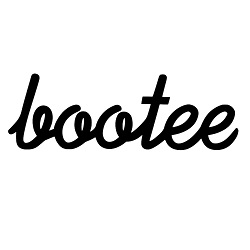 Bootee