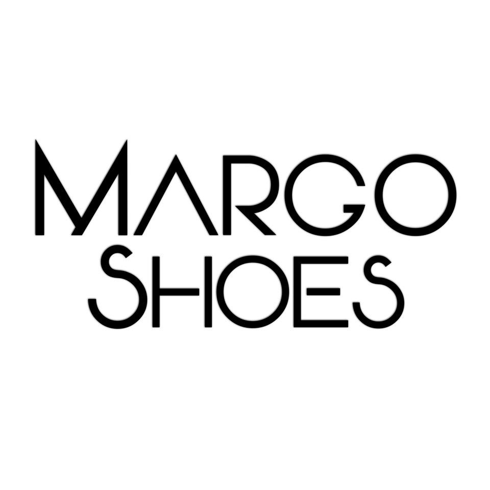 Margo Shoes
