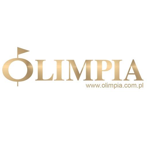 Olimpia.com.pl