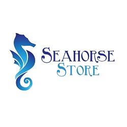 Seahorsestore.pl